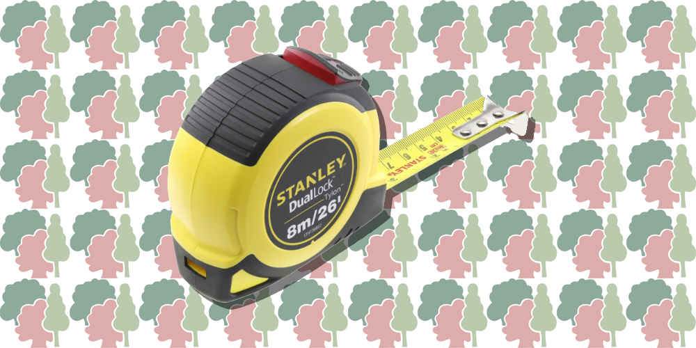stanley, measuring tape, tape, tape measure, deal