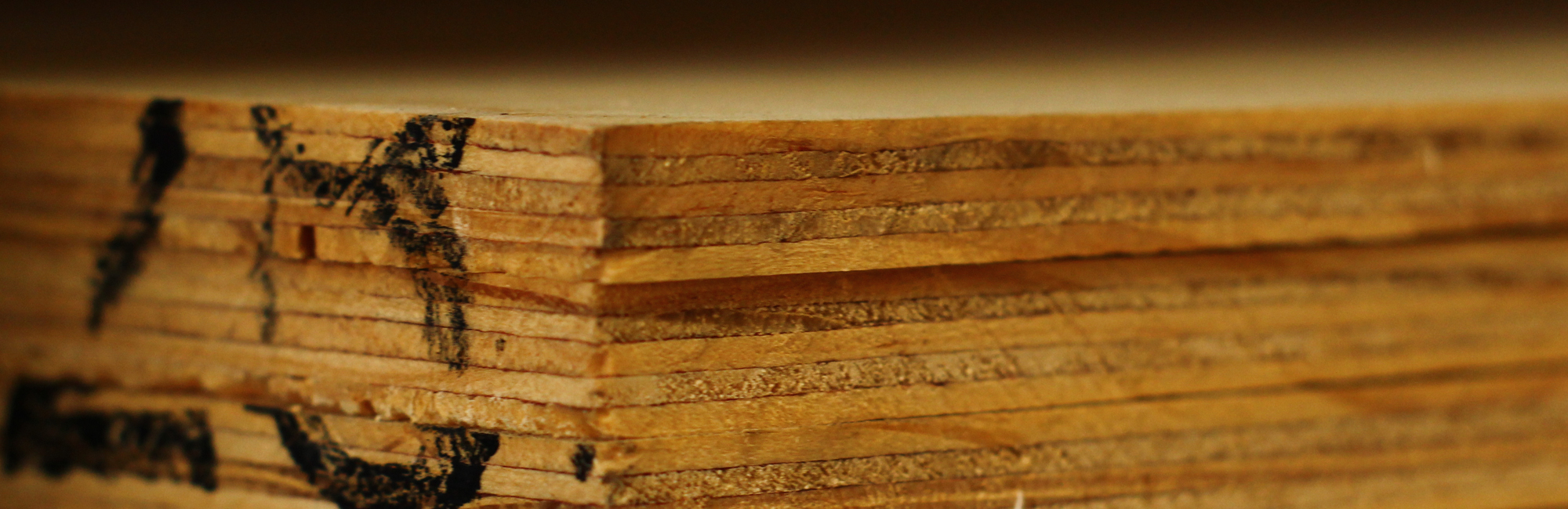 plywood ply, shuttering plywood, sheet material guide