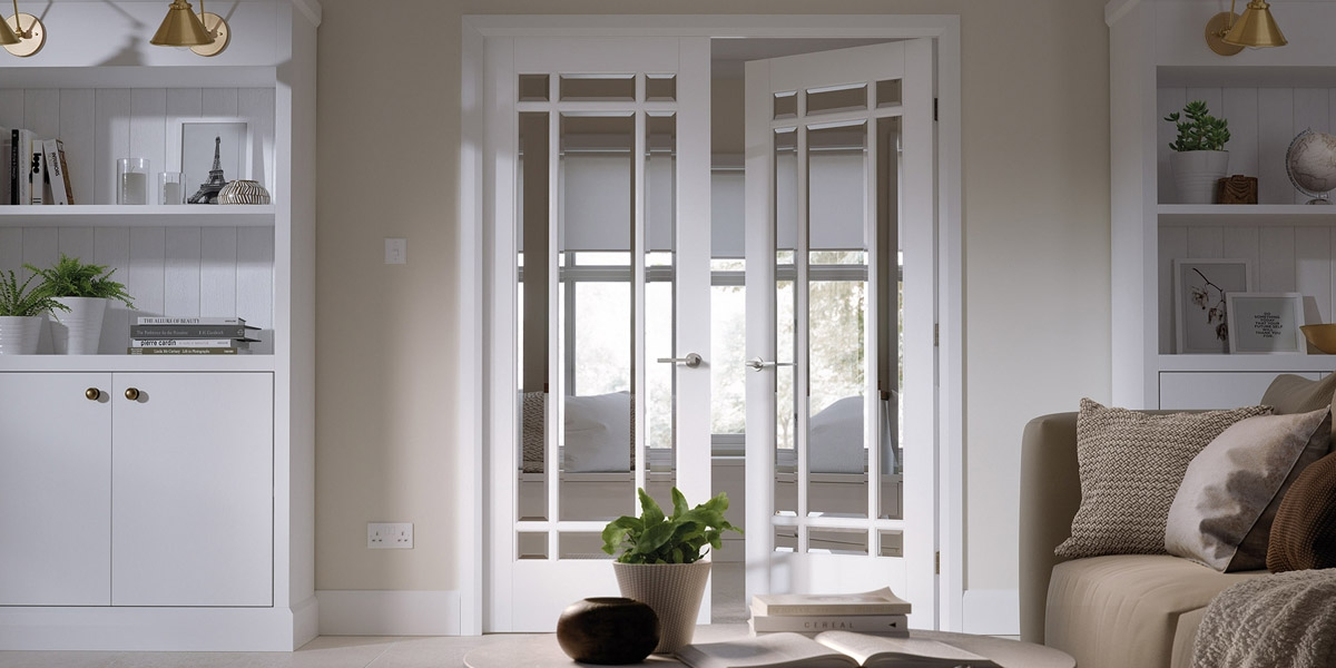 room dividers, room partition, architrave, door frames, chester, shrewsbury, powys