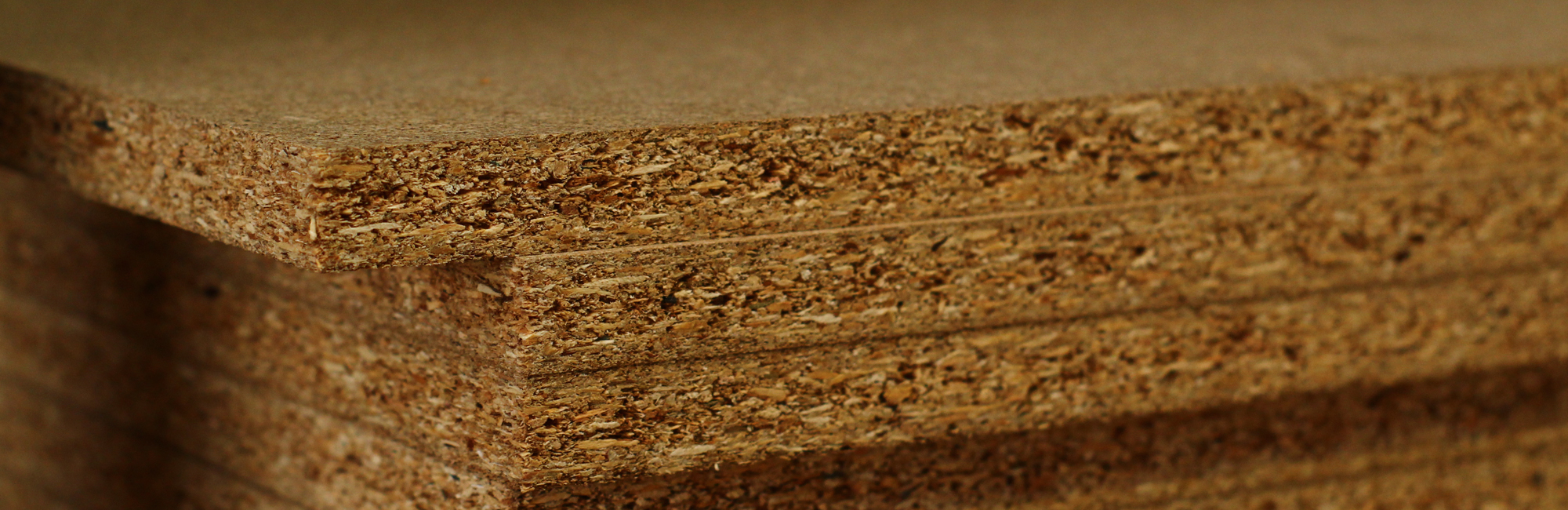 chipboard pros, what is chipboard, chipboard chester, chipboard deals