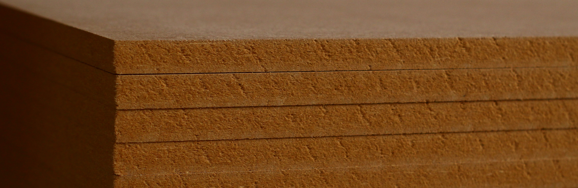 MDF, affordable mdf, what is mdf, mdf chester
