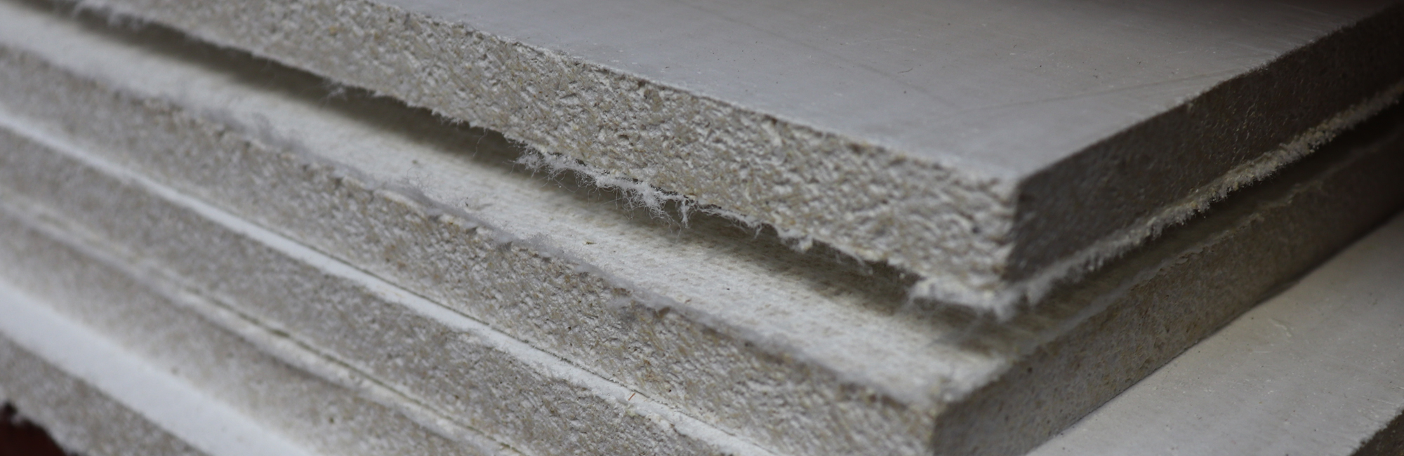 cement board, cement board chester, what is cement board, cement board deals