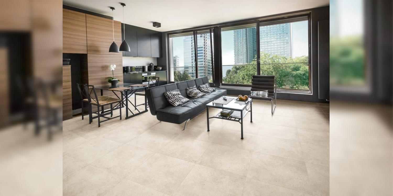 tile flooring, floor tiling, floor tiles chester