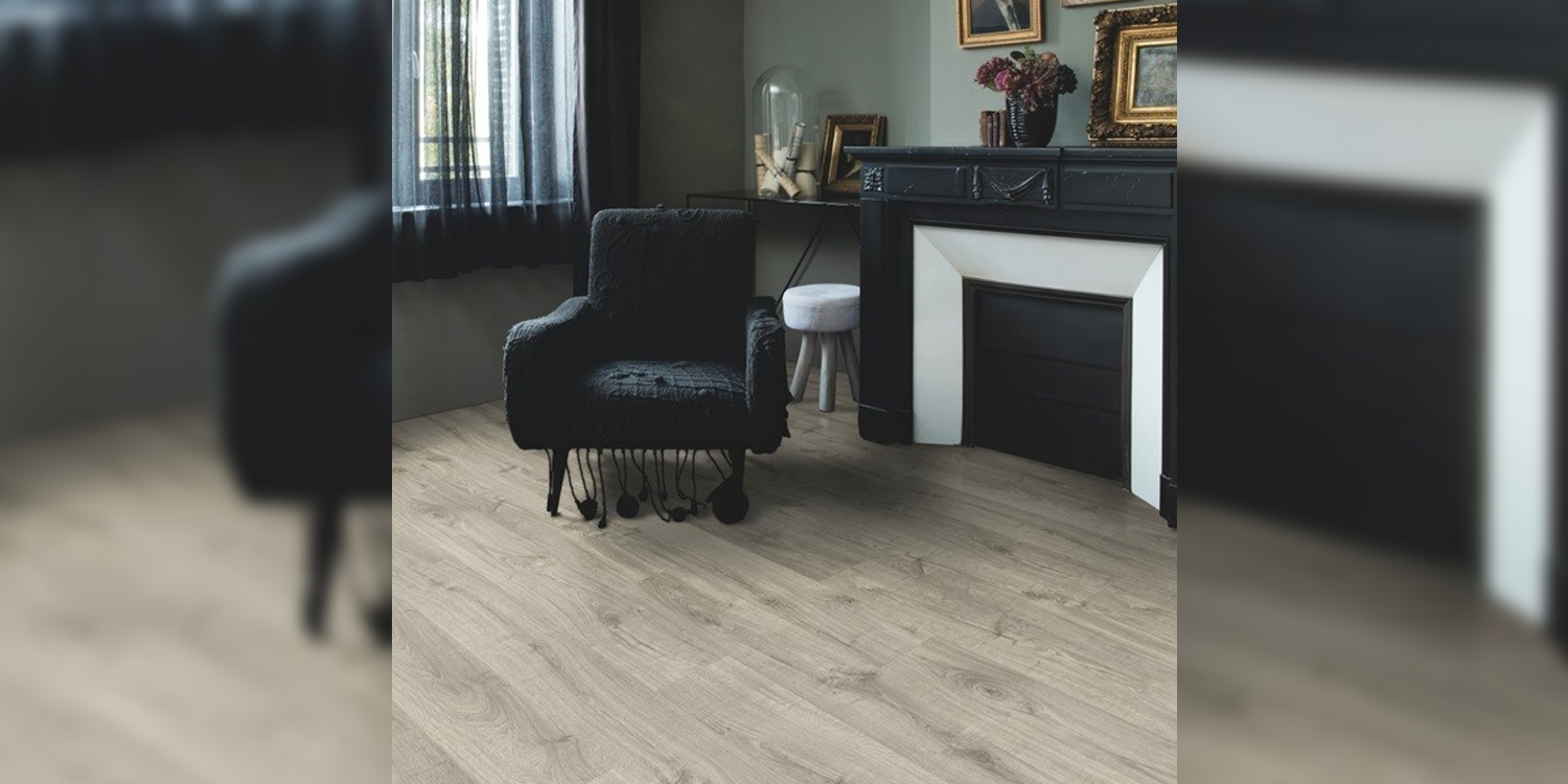 luxury vinyl floor, vinyl flooring