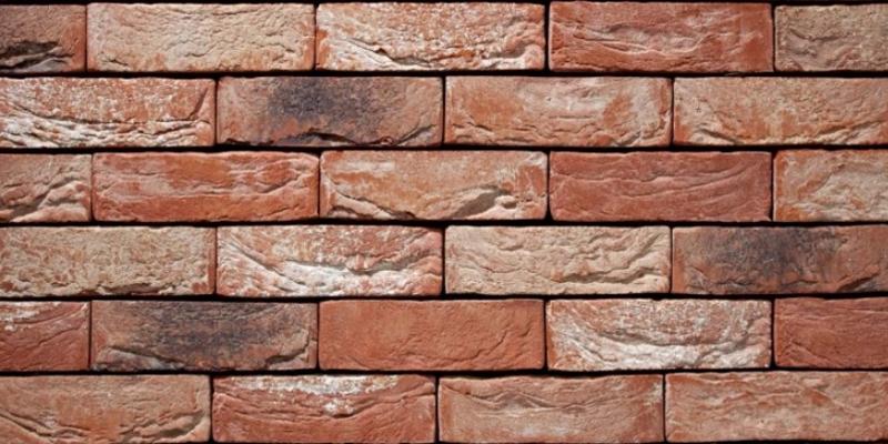 flemish antique brick, vandersanden brick, boys and boden