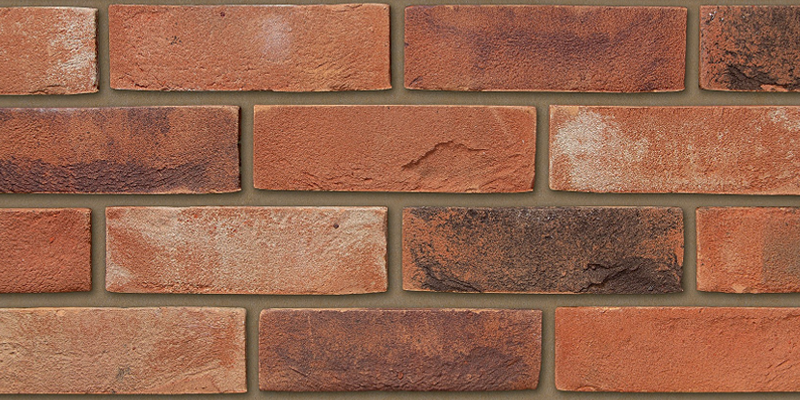 ivanhoe westminster brick, ibstock bricks, boys and boden, bricks shrewsbury, bricks chester