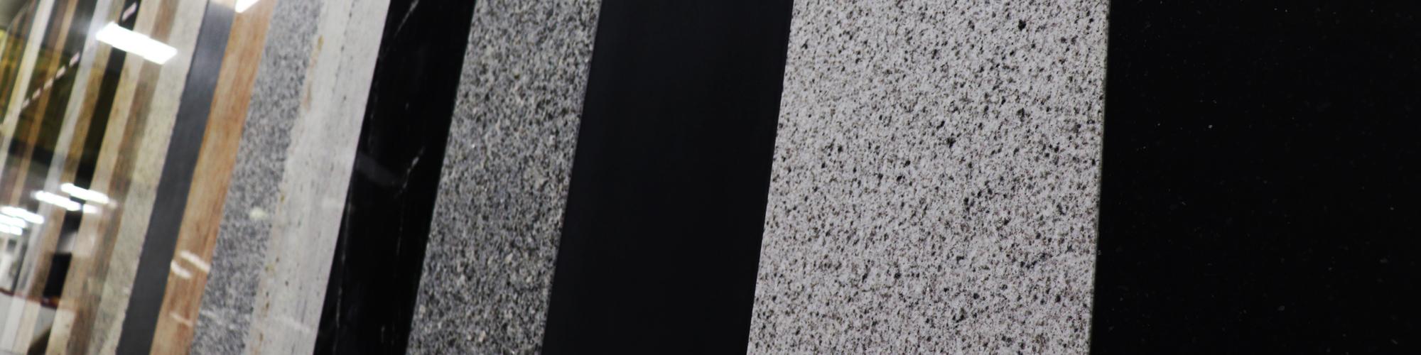 granite worktops, quartz worktops, quartz countertops, granite countertops, granite or quartz