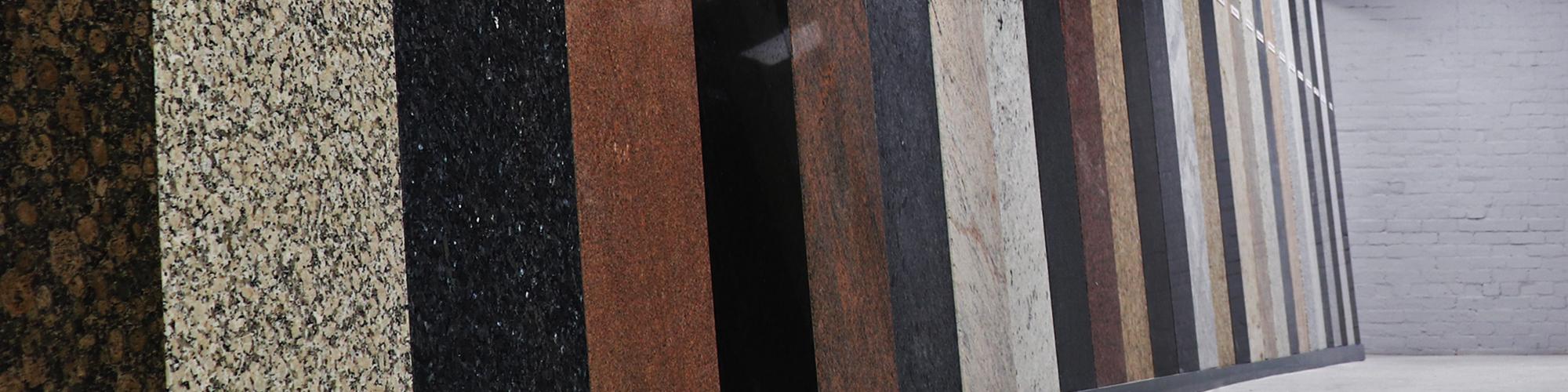 Granite worktopms, quartz worktops, granite countertops, quartz countertops