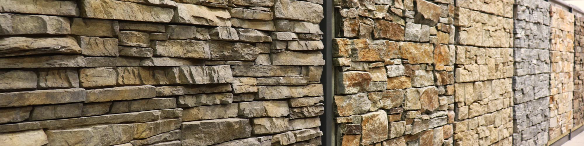 Stone cladding, interior cladding, exterior cladding, cladding, wall cladding, stone veneer,