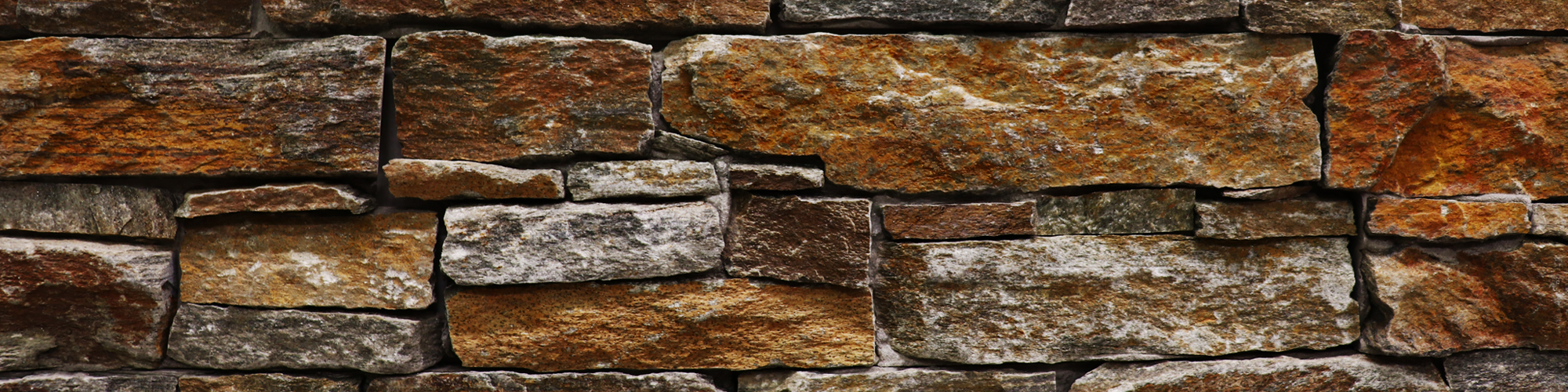 stone cladding, texture, wall cladding, exterior stone cladding