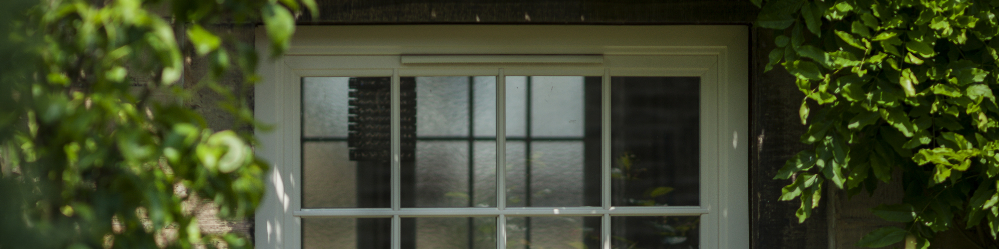 upvc windows, upvc, doors, replacement windows, pvcu windows