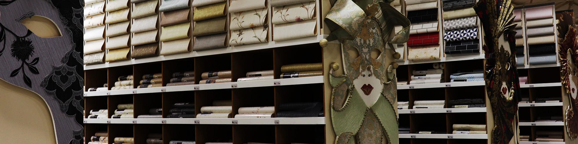 Wallpaper, gallery, designer wallpaper, patterned wallpaper, wallpaper suppliers