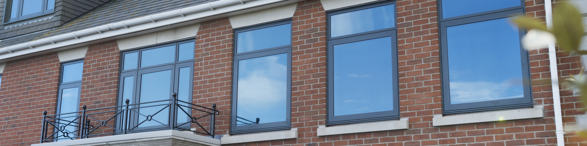 commercial windows, pvcu windows, upvc window designs, double glazed
