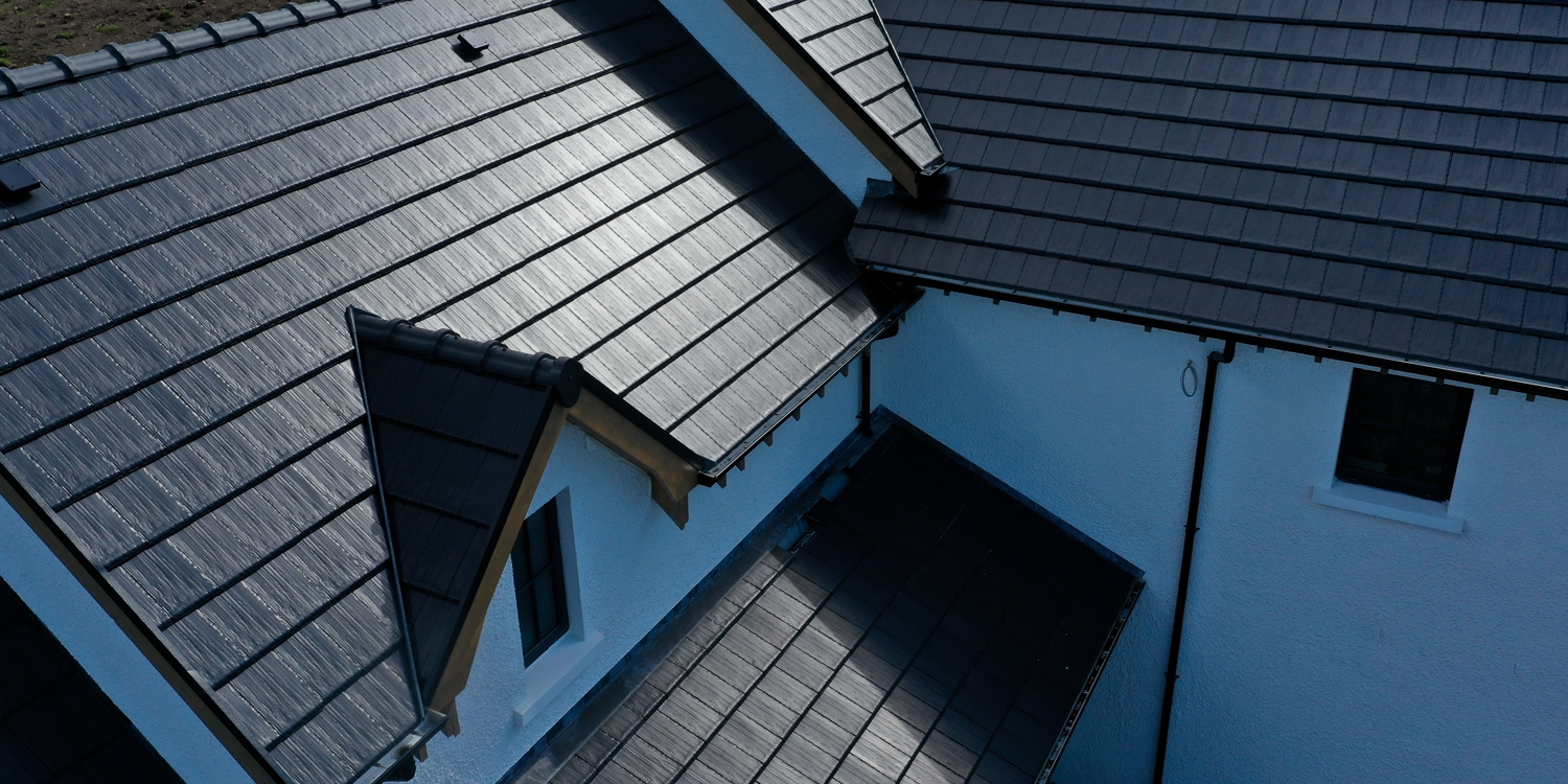 snowdon roofing, roofing tiles, lbs rooginf