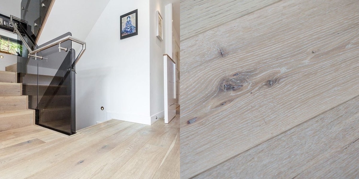 v4 flooring, engineered wooden floor, boys and boden