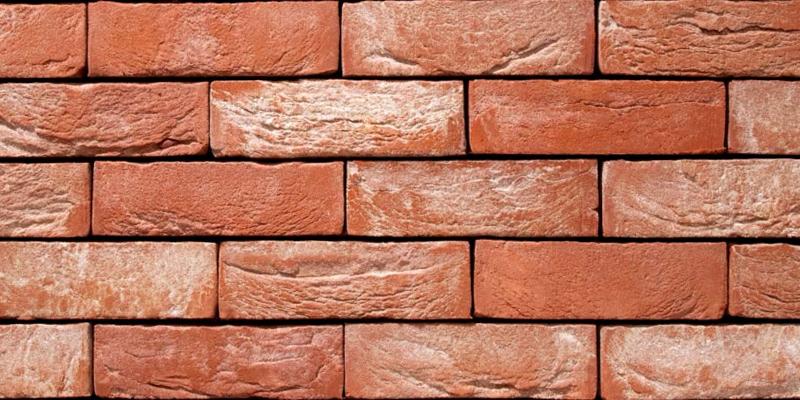 vandersanden cayenne, cayenne brick, boys and boden, bricks chester, bricks shrewsbury