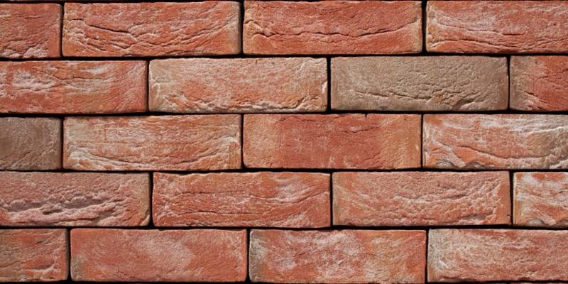 Vandersanden Gala brick, boys and boden, bricks chester, bricks shrewsbury