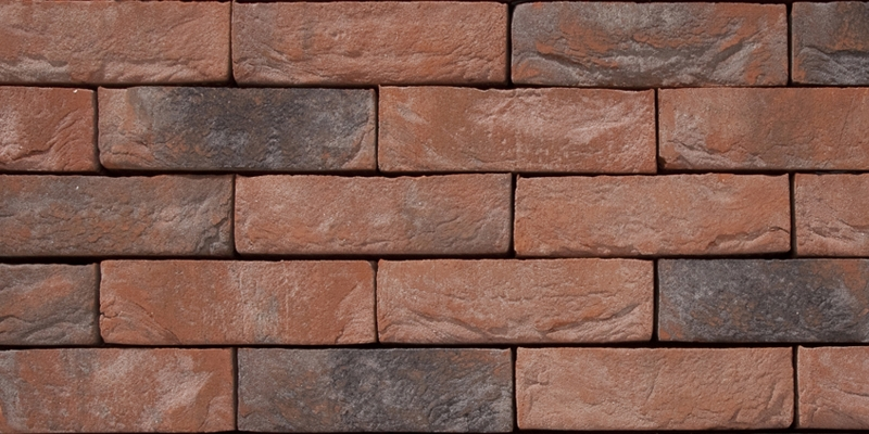 vandersanden wickford, wickford bricks, boys and boden, bricks chester