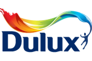 dulux exterior and interior paints