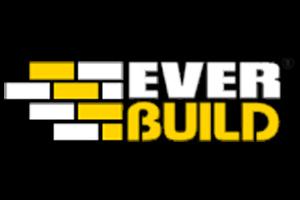 everbuild paints