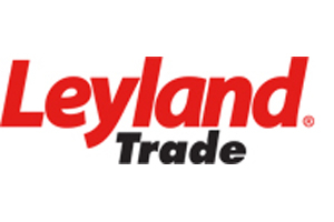 leyland high quality and affordable trade paints